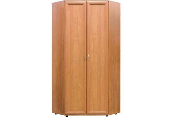 Шкаф угловой 2-х дверный равносторонний №146 - фото 1