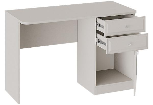 Стол с ящиками «Сабрина» Кашемир - фото 2