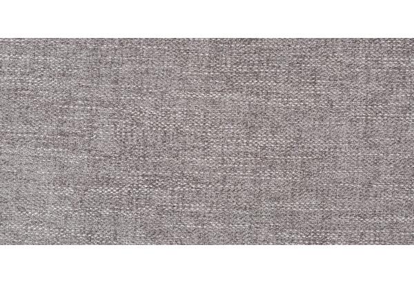 Декоративная подушка Медисон 75х55 см темно-бежевый (Шенилл) - фото 3