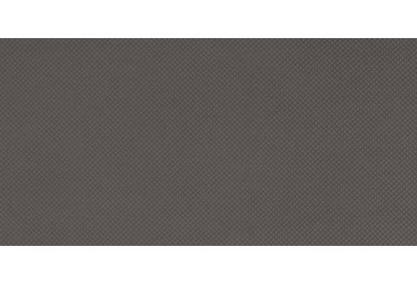 Диван тканевый прямой Слим темно-серый (Велюр) - фото 8