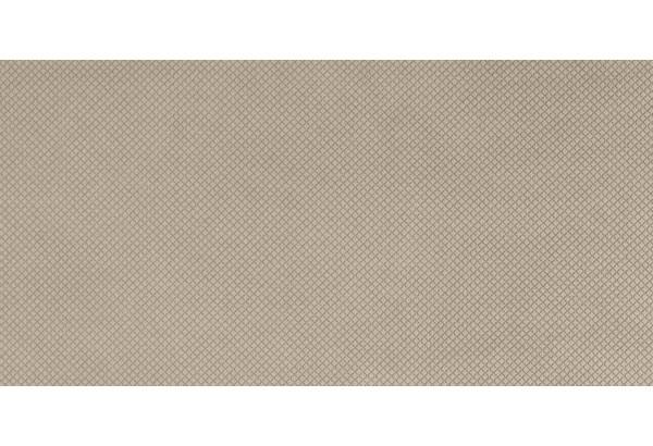 Диван тканевый прямой Слим темно-бежевый (Велюр) - фото 8