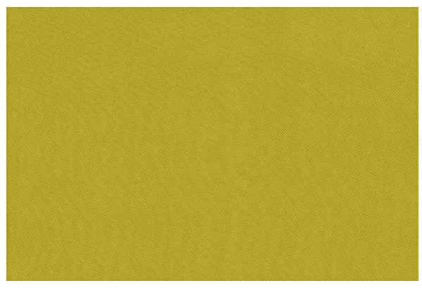 Кресло тканевое Форест зеленый (Рогожка) - фото 9