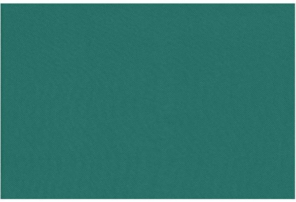 Диван тканевый прямой Медисон Вариант №4 изумрудный (Рогожка) - фото 7