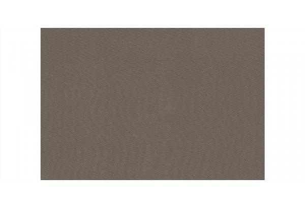 Диван тканевый прямой Медисон Вариант №4 серый (Рогожка) - фото 7