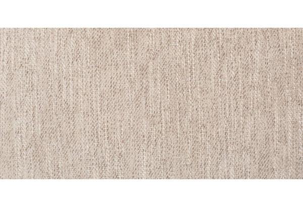 Декоративная подушка Медисон 60х45 см бежевый (Шенилл) - фото 3