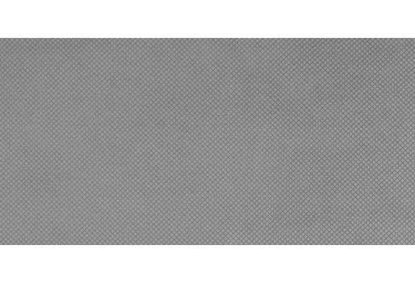 Диван тканевый прямой Валенсия-1 светло-серый (Велюр) - фото 7