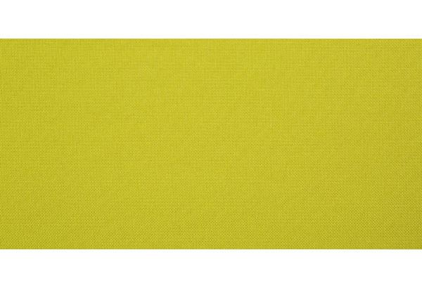 Диван тканевый прямой Форест зеленый (Рогожка) - фото 9