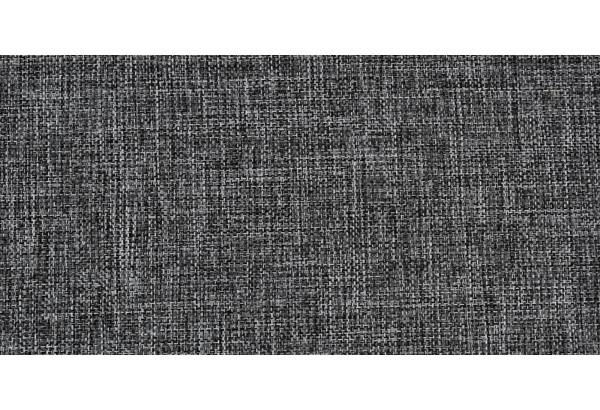 Диван тканевый прямой Каир серый (Рогожка) - фото 10