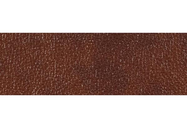 Кресло кожаное Ланкастер Коричневый (Кожаное изделие) - фото 9