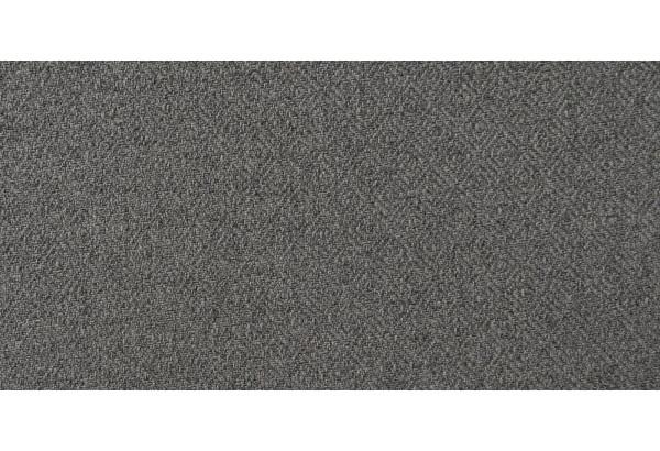 Кресло тканевое Голливуд серый (Рогожка) - фото 6