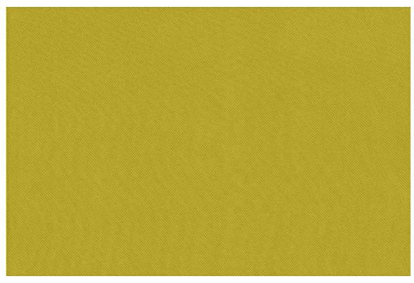 Диван тканевый прямой Касабланка зеленый (Рогожка) - фото 9