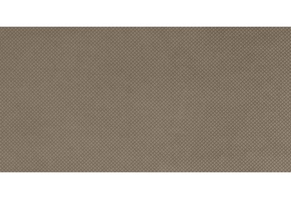 Диван тканевый прямой Валенсия-1 темно-бежевый (Велюр) - фото 7