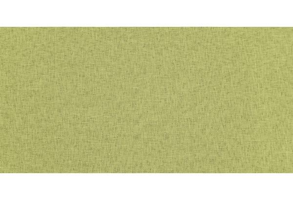Диван тканевый прямой Каир зеленый (Рогожка) - фото 10