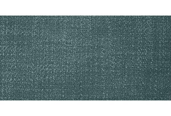 Декоративная подушка Портленд 60х48 см голубой (Рогожка) - фото 3