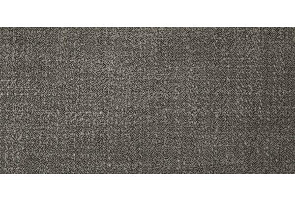 Декоративная подушка Портленд 60х48 см серый (Рогожка) - фото 2