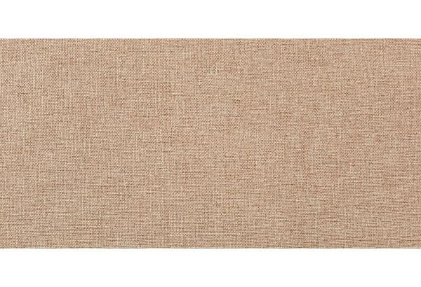 Декоративная подушка Медисон 75х55 см темно-бежевый (Рогожка) - фото 3