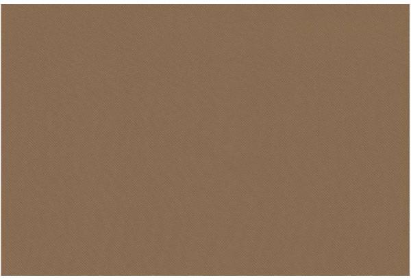 Диван тканевый прямой Касабланка коричневый (Рогожка) - фото 9