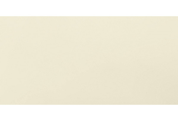 Диван прямой Ланкастер молочный (Экокожа) - фото 10
