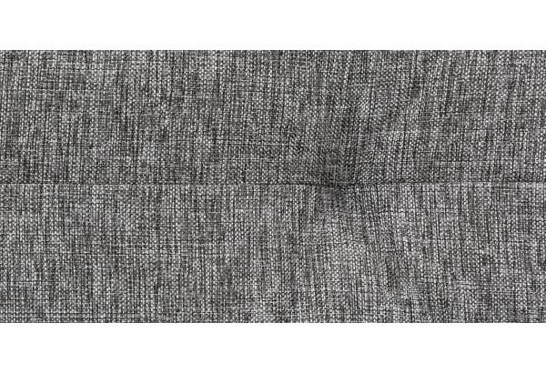 Диван тканевый прямой Амстердам Люкс серый (Рогожка) - фото 9