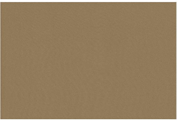 Диван тканевый прямой Касабланка тёмно-бежевый (Рогожка) - фото 9