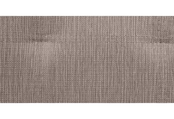 Диван тканевый прямой Атланта Люкс бежевый (Шенилл) - фото 10