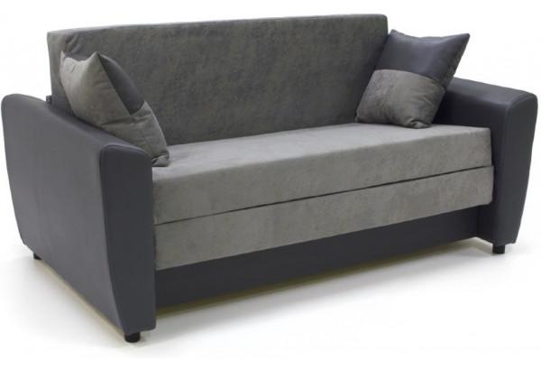 Диван-кровать «Купер» 1,6 - фото 1