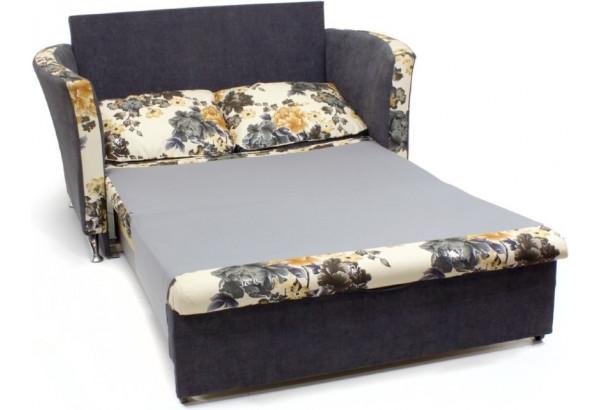 Диван-кровать «Манул» - фото 4