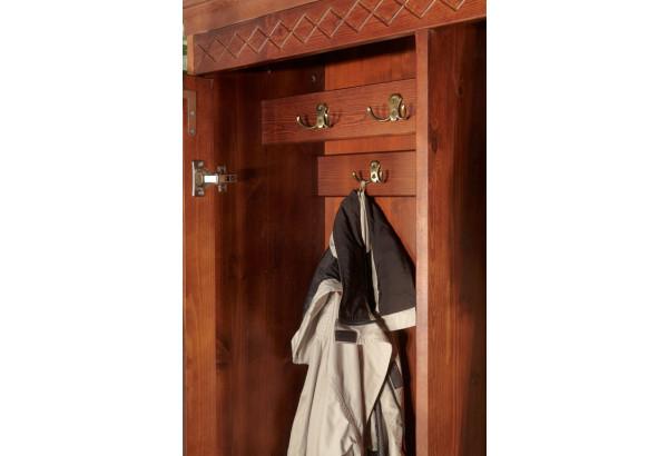 Шкаф комбинированный - фото 3