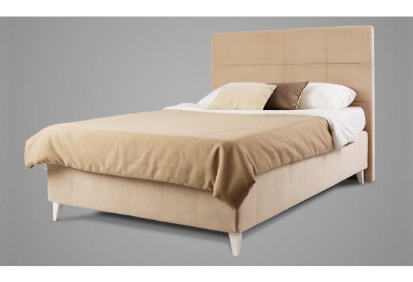 Кровать мягкая Дания №5 - фото 2