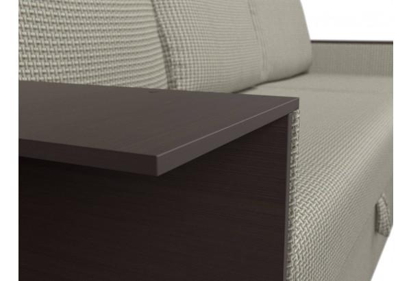 Угловой диван Атланта С корфу 02 (Корфу) - фото 4