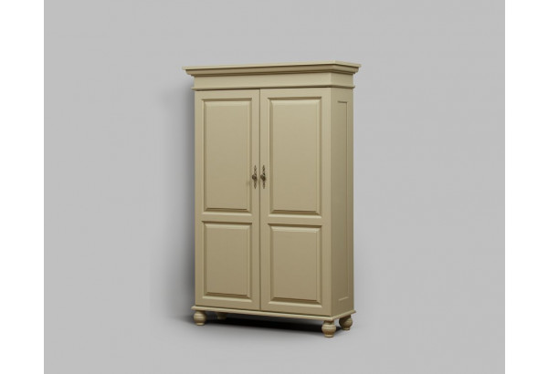 Шкаф 1-33 - фото 1