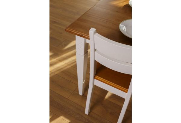 Стол обеденный Дания - фото 6