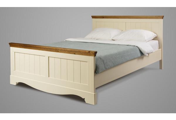 Кровать Дания №2 - фото 2