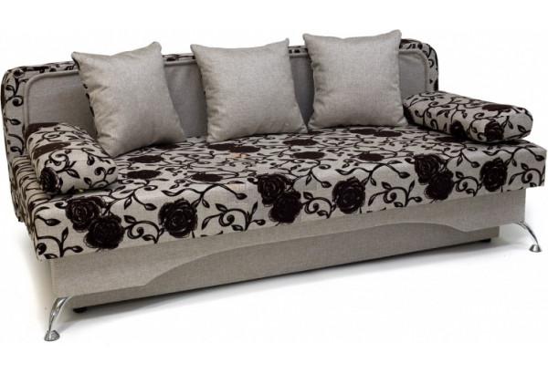 Диван-кровать «Кёрл» - фото 5