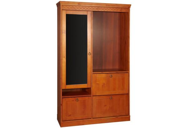 Шкаф комбинированный - фото 2
