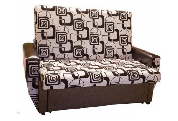 """Кресло-кровать """"Садко"""" рогожка - фото 1"""