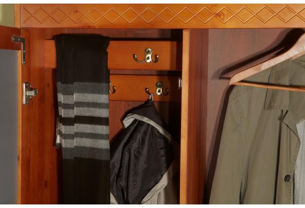 Шкаф комбинированный - фото 4