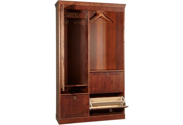 Шкаф комбинированный - фото 1