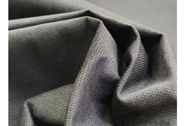 Кушетка Севилья бежевый/коричневый (Микровельвет) - фото 6