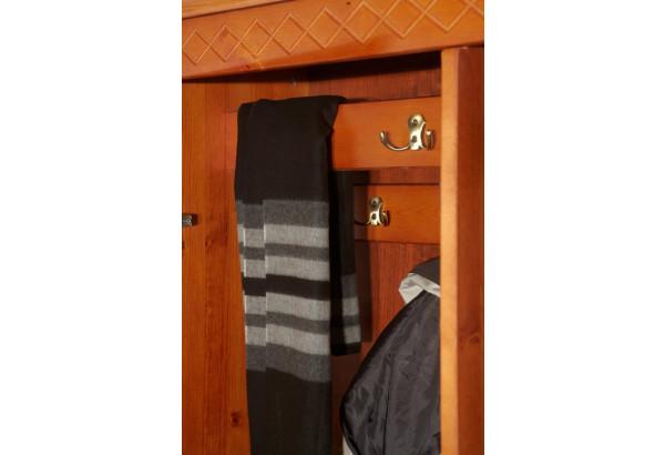 Шкаф комбинированный - фото 7