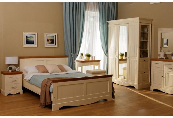 Кровать Дания №2 - фото 4