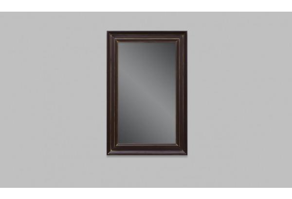Зеркало 1-66 - фото 2