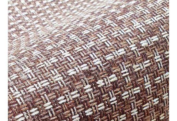 Прямой диван книжка Белфаст корфу 03 (Корфу) - фото 8