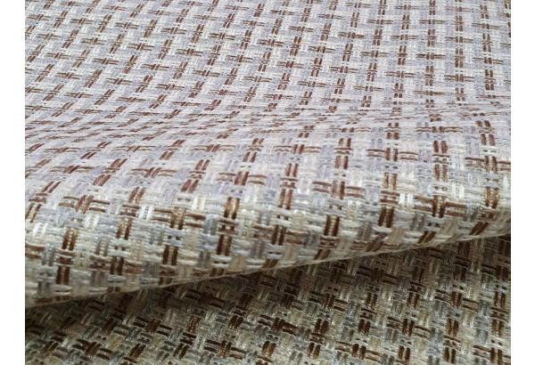 П-образный диван София корфу 02 (Рогожка) - фото 8
