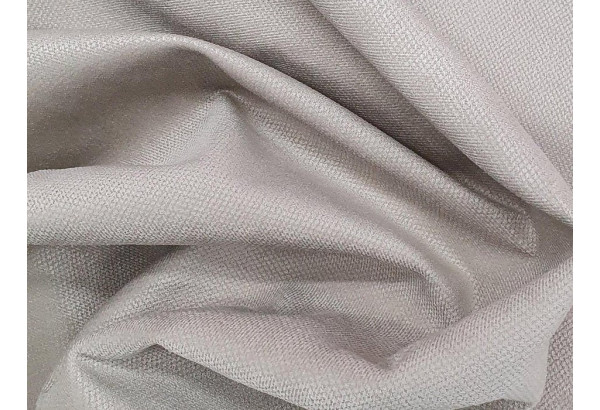 Прямой диван Эллиот бежевый/зеленый (Микровельвет) - фото 9