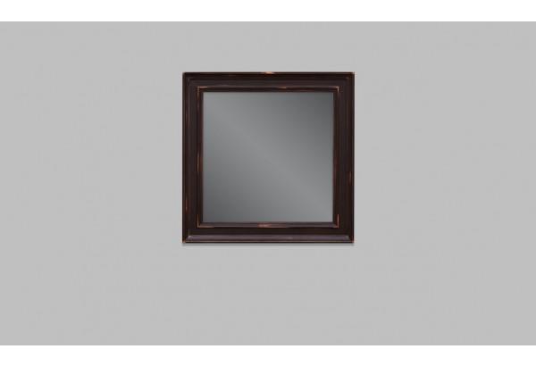 Зеркало 1-65 - фото 2