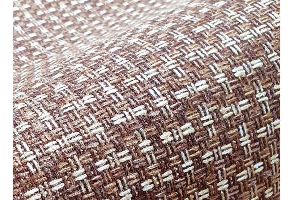 П-образный модульный диван Холидей Люкс корфу 03 (Корфу) - фото 8