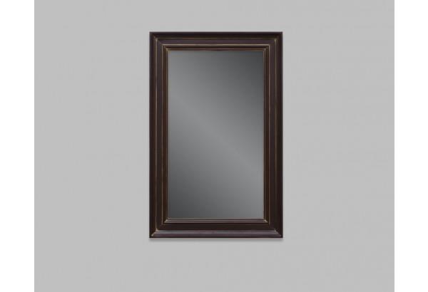 Зеркало 1-66 - фото 1