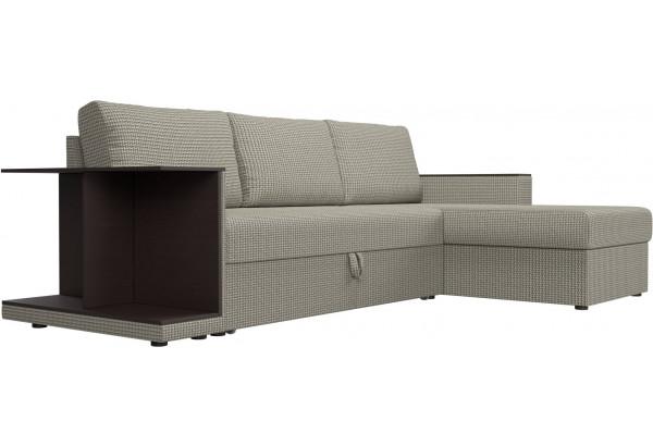 Угловой диван Атланта С корфу 02 (Корфу) - фото 3