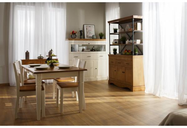 Стол обеденный Дания - фото 7